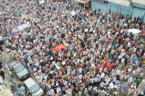 800px-2011_Moroccan_protests_1