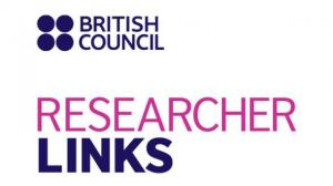 britishcouncil_researchlinkslockup_630x354