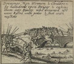 1641_rebellion