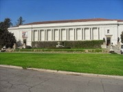 Huntington_Library