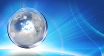 Horizon 2020 'logo'