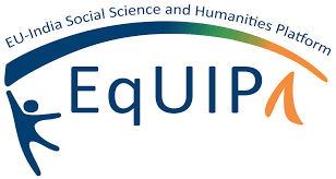 EU- India Social Science & Humanities Platform