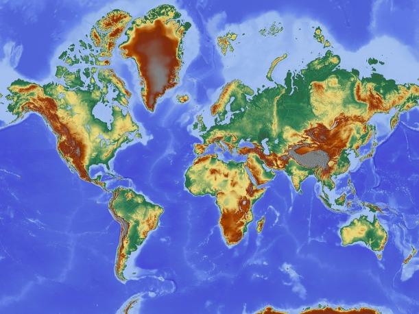 map-221210_1280