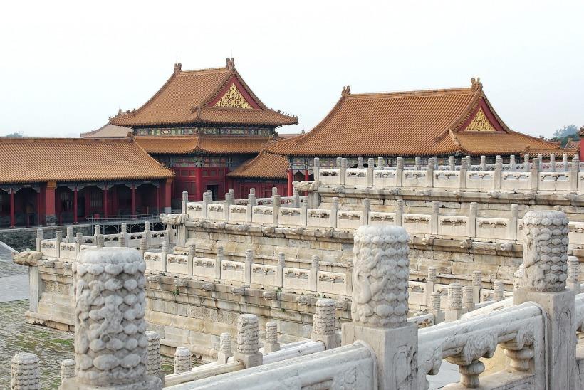 china-1457039_1280
