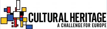 http://www.jpi-culturalheritage.eu/